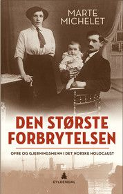 Gyldendal_Michelet_Forbrytelsen_v3_just