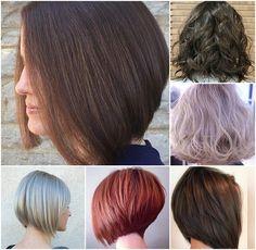Ce stim despre tunsorile bob? Hair Ideas, Bob, Long Hair Styles, Sexy, Beauty, Bob Cuts, Long Hair Hairdos, Long Hairstyles, Beauty Illustration