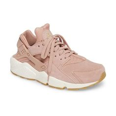 NIKE Air Huarache Run Sd Sneaker