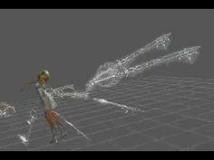 Dead Fantasy 6 preview Valor Namine