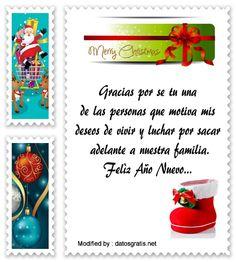 carta para enviar en año nuevo,descargar mensajes para enviar en año nuevo: http://www.datosgratis.net/bellas-frases-de-agradecimiento-por-fin-de-ano/