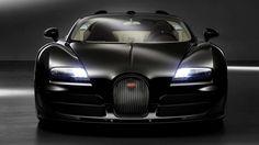 2013 Bugatti Veyron Grand Sport Vitesse Jean Bugatti