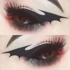 #bat #wing #socool