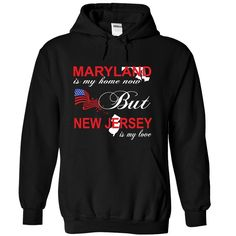 (HomeDo001) 011-Maryland, Order HERE ==> https://www.sunfrog.com//HomeDo001-011-Maryland-4142-Black-Hoodie.html?89701, Please tag & share with your friends who would love it , #christmasgifts #renegadelife #superbowl