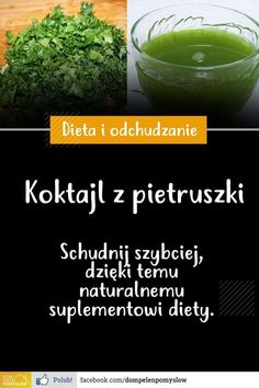 Smoothie Drinks, Smoothies, You Are My Sunshine, Woman Painting, Fitness Inspiration, Health Tips, Food And Drink, Herbs, Fruit