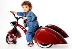"""Résultat de recherche d'images pour """"tricycle"""""""