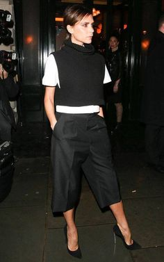 tricot-sleeveless-victoria-beckham-style-scarpin