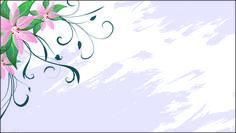 Floricultura 0030