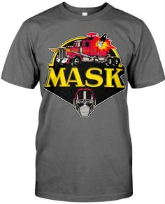 Tops & Tees The Boomstick Evil Deads Mart Ash Vs Army Of Dark T Shirt Clothing Summer Printing T Shirts Formal Fit Men Fashions Weird Aesthetic Appearance T-shirts