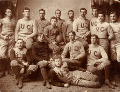 """From uchicagoadmissions, the coolest, most Indiana Jones-loving admissions Tumblr around!  """"  The University of Chicago has an amazing archive of photos ranging back to the 1890s. We present as our daguerreotype boyfriends the University of Chicago..."""