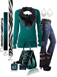 """Untitled #150"" by sweetlikecandycane on Polyvore"