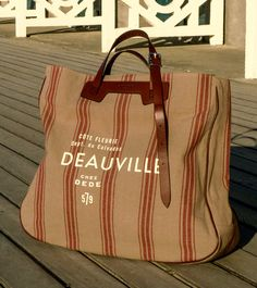 MensReverie-Chez_Dede-SS13_03 Beach Tote Bags, Fashion Accessories, Reusable Tote Bags, Canvas, My Style, Summer, Blog, Clothes, Shoes