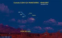 fb_cometa_c_2014_q1_panstarrs_carta_20150722-104440