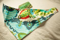 Items similar to Premium Cotton Bandana Bib on Etsy Cotton Bandanas, Bandana Bib, Infants, Newborns, Babies, Trending Outfits, Unique Jewelry, Handmade Gifts, Accessories