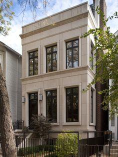 Traditional Exterior Design, Pictures, Remodel, Decor and Ideas (houzz.com)    ...O. M. G. This. Website.