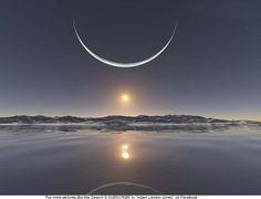 62 Best Shine The Moon Images Beautiful Moon Moonlight Full Moon