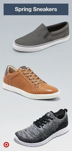 f6fc1d68015 204 Best TENNI's anyone? images in 2019 | Shoes sneakers, Loafers ...