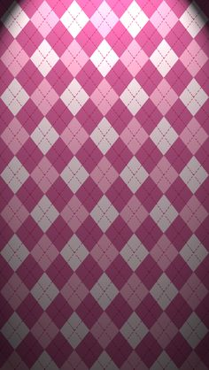 Hot Pink and Gray Backgrounds | Download wallpaper free ...