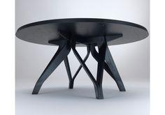 Картинки по запросу lema table