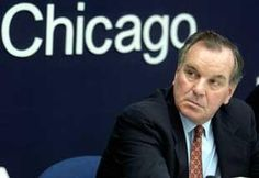 Whatsupic - Former Mayor Richard M. Daley Subpoenaed to Testify in Police-Torture Case