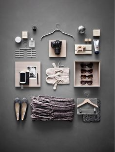 April Design Favourites On The Blog
