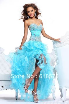 Cheap dress and, Buy Quality dresses casual directly from China prom dress chiffon Suppliers: 	 																																																																															Condition																Brand-new