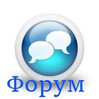 Скачать Валерий Фаронов - Delphi 2005. Разработка приложений для баз данных и Интернета (2006) бесплатно на простософтик