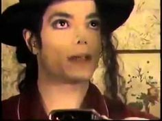 Michael Jackson (Selfie) ♥ he's to freaking adorable and funny and cute beautiful biggest hummaritan I love him so much