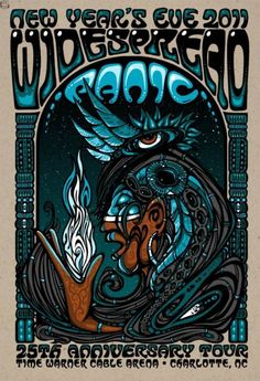 Artist: Jeff Wood;