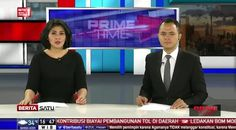 [VIDEO] Mendagri Tjahjo Kumolo melaporkan pelaksanaan pilkada serentak 2017 kepada presiden #PrimeTime