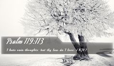 Free Christian Bible Verse Wallpaper provided by Bible SMS http://www.bible-sms.com/