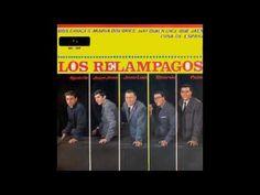 Los Relampagos La Santa Espina Broadway, Nostalgia, Club, Youtube, Crocodiles, Pimples, Youtubers, Youtube Movies