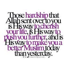 Amazing words!!