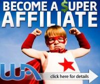 FREE: Wealthy Affiliate Online Business Community