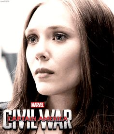 captain america civil war posters | Tumblr