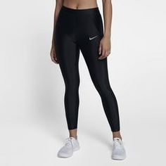 15 best Workout Outfits images on Pinterest   Athletic outfits ... 1ceddbfe0d09