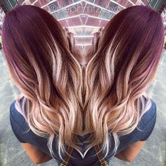 Beauty & Personal Care : Hair Care : Hair Color : Hair Color :