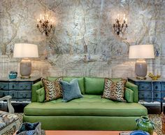 1000 images about Rutherford s Design Blog on Pinterest