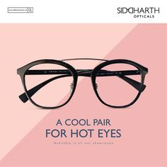 af902ed6de3 Are you looking for the best Prescription eyeglasses online  Shop at Siddharth  Opticals a well