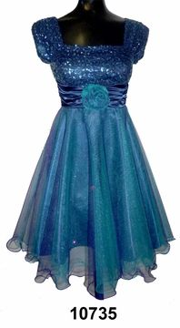 This website has the cutest dresses... most of them are modest and most of them are under 100 bucks i think!!!!!! my prom dress is from here but its older so i dont think its on the site but all of these are cute and cheap! and modest! so 3 things you want in a dress at one site... Yay!!!!!!!