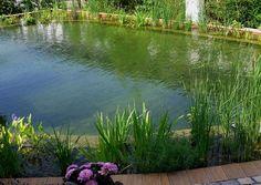 Luxury Laga Landesgartenschau Hemer Schwimmteiche im Garten Bauen Ideen Fotos