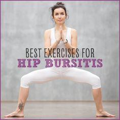 Pilates is one of the most significant physical fitness trends of the past few decades. It is a callisthenic physical fitness regime, similar to yoga is. Fitness Workouts, Hip Workout, Yoga Fitness, Fitness Tips, Health Fitness, Physical Fitness, Fitness Men, Enjoy Fitness, Kids Fitness