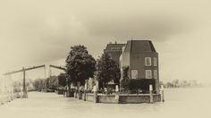 Dordrecht by BertSeinstra. @go4fotos