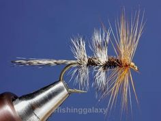 Fly Fishing Tips. Follow us! #FlyFishingTips101 #TheFineArtofFlyFishing