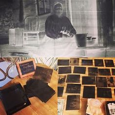 Antique Dry Plate Glass Negatives 90 Victorian Edwardian Life Western Pioneers | eBay
