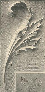 Acanthus-plate10-Florentine-lg