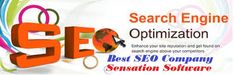 #SensationSoftware is #Leading_Digital_IT_Software_Company that offers #WebDesign, #WebDevelopment, #SEOServices and many more, related to website to exceed expectation for upgrading your business. www,sensationsoftware.com Best Seo Services, Best Seo Company, Exceed, Search Engine Optimization, Web Development, Software, Web Design, Website, Digital