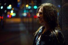 #sony #nikon #canon #a7s #a7sii #a7r #a7rii #a7 #a7ii #zeiss #zeisslens #55mm #yeg #edmonton #canada #photography #artist #cinematography #lights #cold #architecture #street #urban #night #city #inspiration #skyline #highrise #dreams #goals by nostalgic_aristocrat