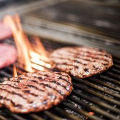 Bacoa, burger restaurant in Burger Restaurant, Steak, Barcelona, Food, Essen, Barcelona Spain, Yemek, Steaks, Meals