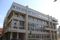 #Umbria: #Terni tenta di violentare la badante che lo ospita: 29enne condannato a quattro anni e due mesi da  (link: http://ift.tt/1rtar1e )